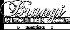 Brangi Immobilier – Agence Immobilière Megève